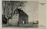 AK Foto Marktheidenfeld am Main Ferdinand-Wiesmann-Haus 1940 RAR