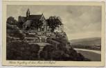 AK Kloster Engelberg ob dem Main b. Großheubach 1940