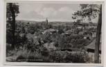 AK Foto Iserlohn mit Alexanderhöhe Ortsansicht Sauerland 1940