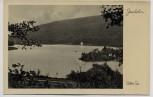 AK Iserlohn Seiler See 1940