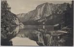 AK Altaussee Steiermark Österreich 1920
