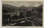 AK Altenahr Gesamtansicht Ortsansicht 1940