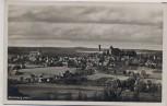 AK Foto Abenberg Mittelfranken Ortsansicht 1940