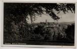 AK Foto Bielefeld Blick zur Sparrenburg 1940
