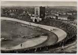 AK Foto 850 Jahre Zwickau Georgij-Dimitroff-Stadion 1968