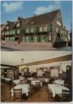AK Foto Wermelskirchen Hotel Zur Eich 1979