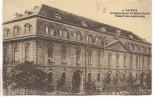 AK Mainz Zeughaus 1920