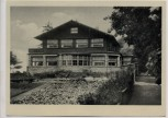 AK Oberhof in Thüringen Helene Fleischer Heim Kindererholungsheim 1960