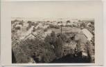 AK Foto Hoheneggelsen Ortsansicht bei Söhlde 1930 RAR